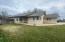 3186 Keswick Dam Rd, Redding, CA 96003