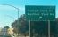 Exit 659 off Interstate 5