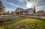 506 Antoinette Ct, Red Bluff, CA 96080