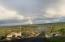 View of Lake California