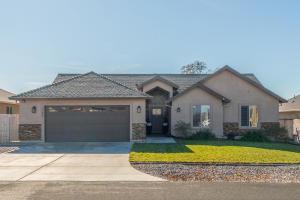 21997 Caramelo St, Cottonwood, CA 96022