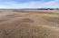 9.95 acres Sprig Way, Anderson, CA 96007