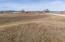 9.95 acres Sprig Way, Anderson, CA 96007