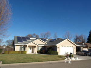 508 Antoinette Ct, Red Bluff, CA 96080