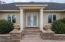 19265 Cahoon Ridge, Cottonwood, CA 96022