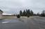 18657 CA-89, Hat Creek, CA 96040