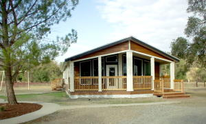 20300 Reeds Creek Rd, Red Bluff, CA 96080