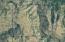 480 acres Oasis Springs Ranch Road, Paynes Creek, CA 96075