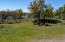 Clover Rd, Redding, CA 96002