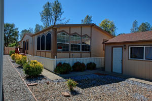 3304 Shasta Dam Blvd, Twin Lakes, Shasta Lake, CA 96019