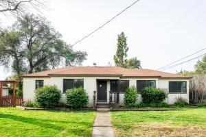 6210 Virginia Ave, Anderson, CA 96007