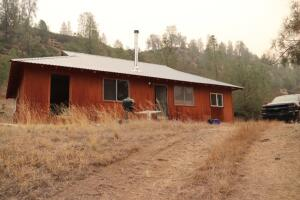 Vestal Rd, Red Bluff, CA 96080