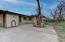 8064 Churn Creek Rd, Redding, CA 96002