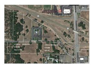 Topland, Palo Cedro, CA 96073
