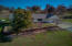 12267 Dry Creek Rd, Bella Vista, CA 96008