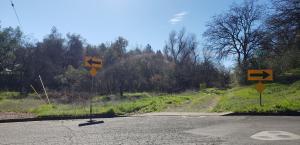 1899 Laurel Ave, Redding, CA 96001