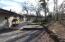 13066 Tamera Way, Redding, CA 96003