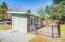 9509 Quarter Horse Ln, Palo Cedro, CA 96073