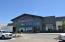 2859 Calaveras Ct, Lot 14, Redding, CA 96002
