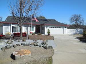 19854 Buck Horn Pl, Lake California, CA 96022