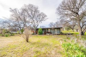 16890 Oak Hollow Dr, Cottonwood, CA 96022