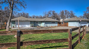 18370 April Island Way, Cottonwood, CA 96022