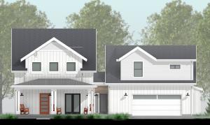 2460 Neighborly Way (LOT 7), Redding, CA 96001