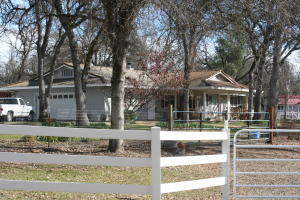 3137 Ponder Way, Cottonwood, CA 96022