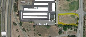 1.5 acres Stowa Wy, Cottonwood, CA 96022
