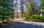 14295 Gale Ln, Whitmore, CA 96096