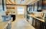Enjoy this lovely kitchen