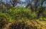 4710 Enchanted Way, Redding, CA 96001