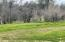 MEADOW IS PERFECT FOR ENJOYING NATURE, TAKING A WALK IN THESE 5 ACRES, QUAD-RIDING, OR ADDING A SHOP OR HORSE CORRAL
