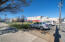 1289 Market St, Redding, CA 96001
