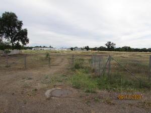First St, Cottonwood, CA 96022