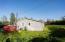 17502 Stagecoach, Corning, CA 96021