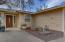 22158 Roe Way, Cottonwood, CA 96022