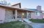 3778 Gover Road, Anderson, CA 96007