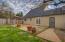 1714 Lazelle Ct, Redding, CA 96002