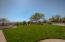 Side Yard2