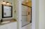 Upstairs Bathroom2