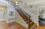 Entryway Interior2