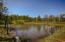 Casting Pond2