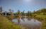 Casting Pond3