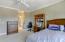 Upstairs Bedroom2 4