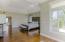 Master Bedroom5