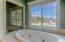 Master Bath5