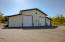 Barn/Stable/Shop Front2