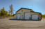 Barn/Stable/Shop Front3