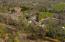 10046 Cow Creek Dr, Palo Cedro, CA 96073